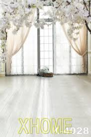 cheap backdrops cheap backdrop wedding buy quality window boxes for sale directly