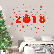Christmas Wall Pictures merry christmas wall decor gallery home wall decoration ideas