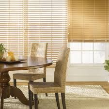 home decorators collection faux wood blinds 2 1 2
