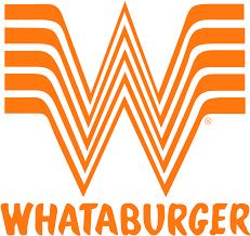 whataburger wikipedia