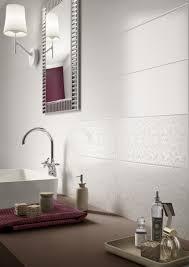 marazzi shine white 20x50 cm mh9k feinsteinzeug gewebeoptik