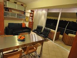 cozy and comfortable living room ha stunning cozy and comfortable american living