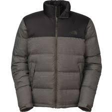 North Face Light Jacket The North Face Lightweight Down Coats U0026 Jackets For Men Ebay