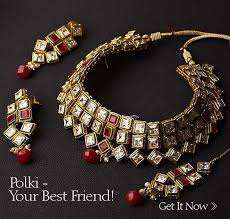 new fashion necklace designs images Where can i find fashion jewellery designers quora