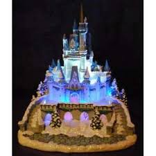 cinderella castle cake topper disney wedding cake toppers cinderella castle coach horses