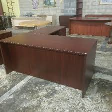 Used L Shaped Desk Used Office Furniture Nj Discount Used Office Furniture Nj Used