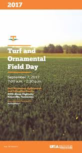 2017 turfgrass field day brochure page 1 jpg