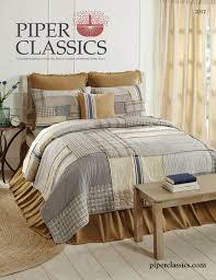 country primitive home decor wholesale bedding inspiring delaware quilt in 4 sizes primitive star shop
