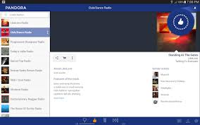 pandora patched apk pandora v6 1 patched android applications android zone