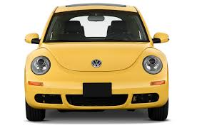 punch buggy car 2010 volkswagen beetle reviews and rating motor trend