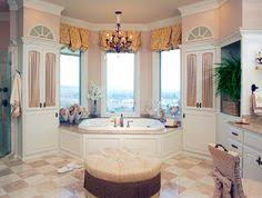 European Bathroom Design Master The Art Of Bathroom Decoration With The Help Of These Ideas