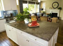 free standing island kitchen free standing kitchen counter teal kitchen island kitchen island