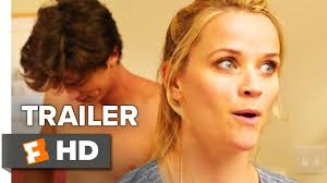 Home by Home Again Trailer 1 2017 Movieclips Trailers Youtube