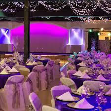 reception halls in houston tx