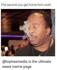 Weed Meme - 25 best memes about weed meme weed memes