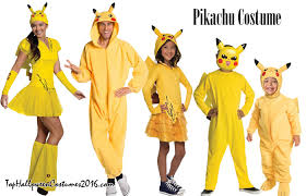 Charizard Halloween Costume Pokémon Costumes Pokemon Halloween Costumes Halloween
