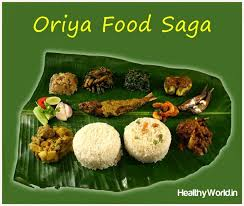 traditional cuisine of 8 best oriya food images on indian food recipes