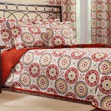 Jcpenney Quilted Bedspreads Melina Medallion Quilted Bedspread Bedding