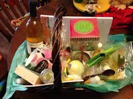 raffle baskets children s organ transplant association cota for nolan t