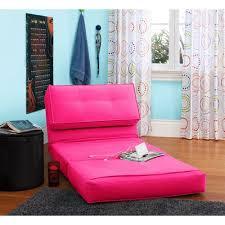 your zone flip chair multiple colors walmart com