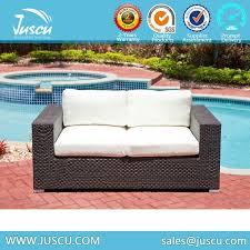 Patio Sofa Outdoor Patio Sofa Bed Outdoor Patio Sofa Bed Suppliers And