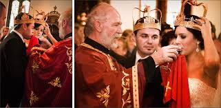 orthodox wedding crowns macedonian orthodox ceremonies serendipity photography melbourne