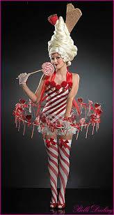 Candy Fairy Halloween Costume Halloween Ideas Candy Costumes Costumes Candyland