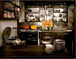 japanese traditional kitchen being healthy in your kitchen japanese traditional kitchen not