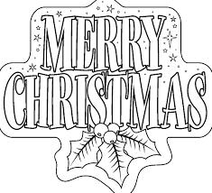 download hd christmas u0026 2017 bible verse card