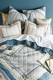 Ducks Unlimited Bedding Fall Bedding U0026 Bath Collections 2017 Anthropologie