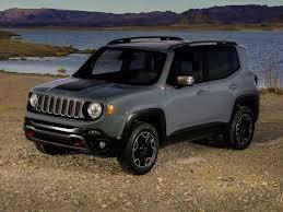 jeep renegade problems 2016 jeep renegade problems best midsize suv