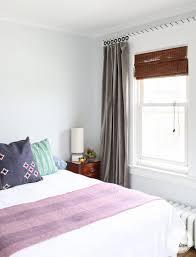 best light blue paint colors bedroom ideas fabulous master bedroom colors bedroom colour