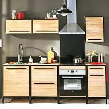 cuisine frigo bloc cuisine evier frigo plaque bloc cuisine evier frigo plaque mini
