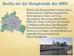 größte stadt deutschlands fläche herzlich willkommen in ppt herunterladen