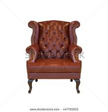 Armchair Sofa Old Sofa Stock Images Royalty Free Images U0026 Vectors Shutterstock