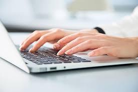 Skills To Add To Your Resume Stunning Skills To Add To Your Resume Images Simple Resume