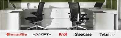Used Office Furniture Liquidators by Office Furniture Liquidators Tampa Clearwater Seminole Palm