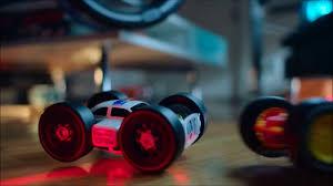 little tikes tire twister lights smyths toys little tikes tyre twister lights youtube