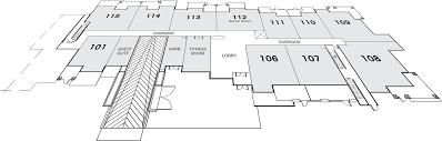 available suites in eton park estates