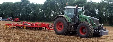 b u0026b tractors new u0026 used machinery parts agricultural machinery