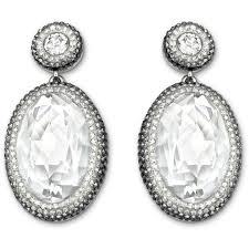 sheena pierced earrings 165 best earrings images on stud earring earrings and