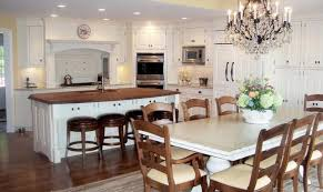 Make A Kitchen Island Breathtaking Photos Of Mabur Prodigious Joss Wonderful Isoh Photos
