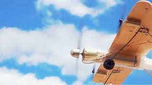 how to make a plane with dc motor movieandvideo