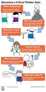 513 best classroom ideas images on pinterest teaching ideas