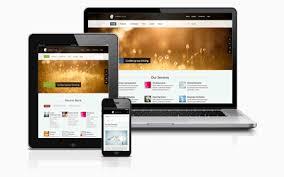 responsive design joomla fullwidth responsive joomla templates lifestyle joomlabamboo