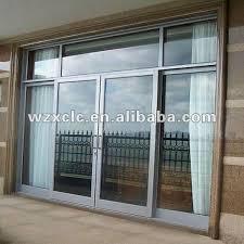 Lowes Patio Doors Lowes Sliding Glass Patio Doors Lowes Sliding Glass Patio Doors