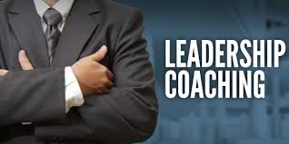 Coaching Leadership Coaching For Accountability October 13 Leadership