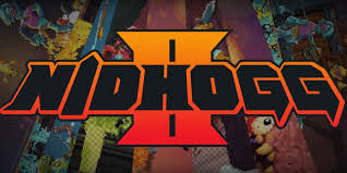 nidhogg 2 download free full game pc download here http