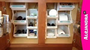 small bathroom organization ideas small bathroom bathroom organization how to organize the