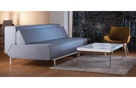 pil low sofa bed with three seats designer prostoria u2013 sodezign co
